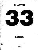 Aerostar ATA-33-Lights