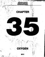 Aerostar ATA-35-Oxygen