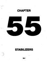 Aerostar ATA-55-Stabilizers