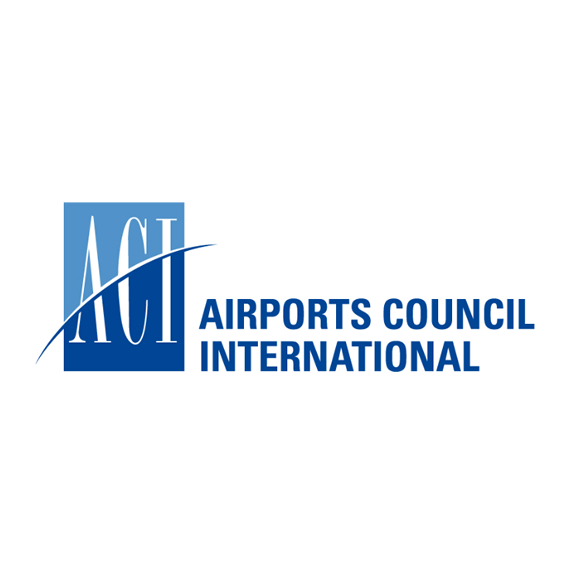 Airports Council International Reports