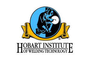 Hobart Institute Welding Collection