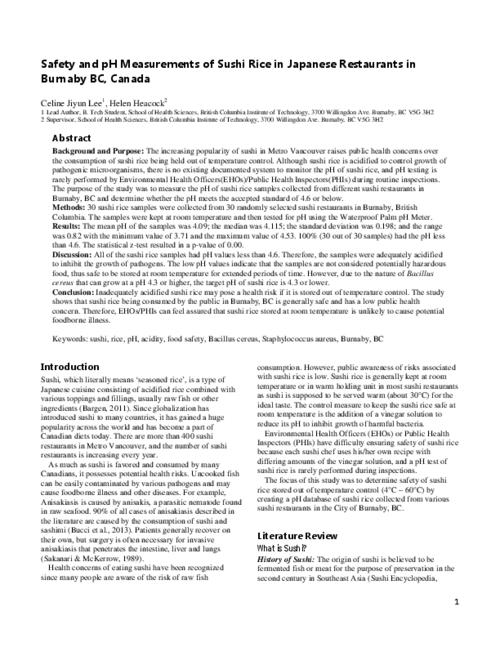 essay on henry ford allegiance